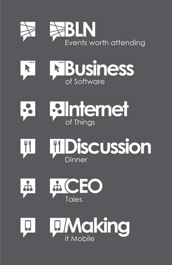 BLN Logos mono