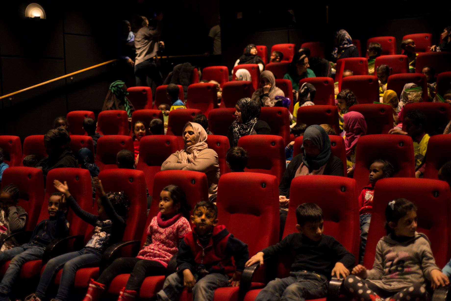 filmfestival.jpg