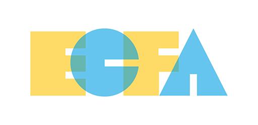 ECFA_logo.jpg