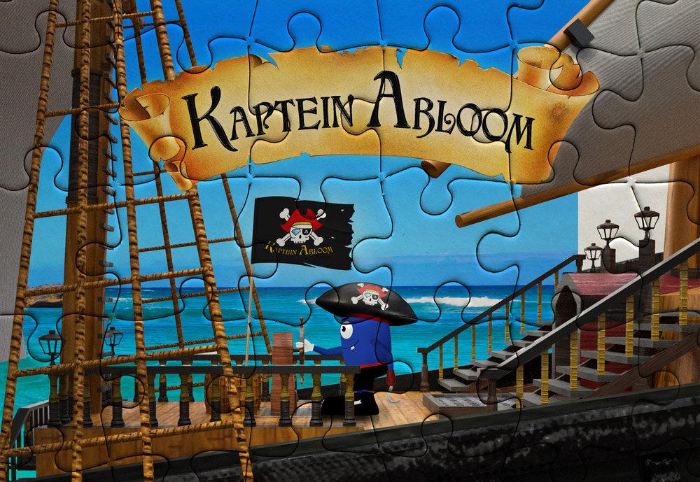 Kaptein-Abloom-klar-for-å-legge-til-kai-puslespill.jpg