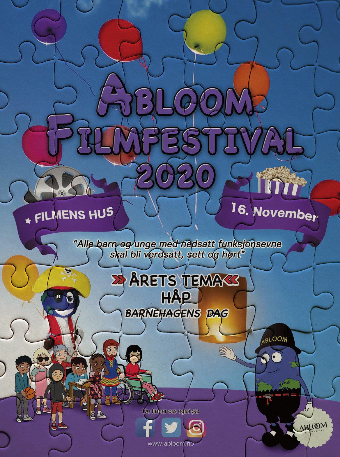 Abloom-filmfestival-2020-Barnehagens-Dag-puzzle.jpg