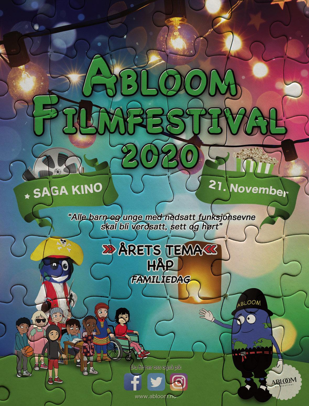 Abloom-filmfestival-2020-Familiedag-puzzle.jpg