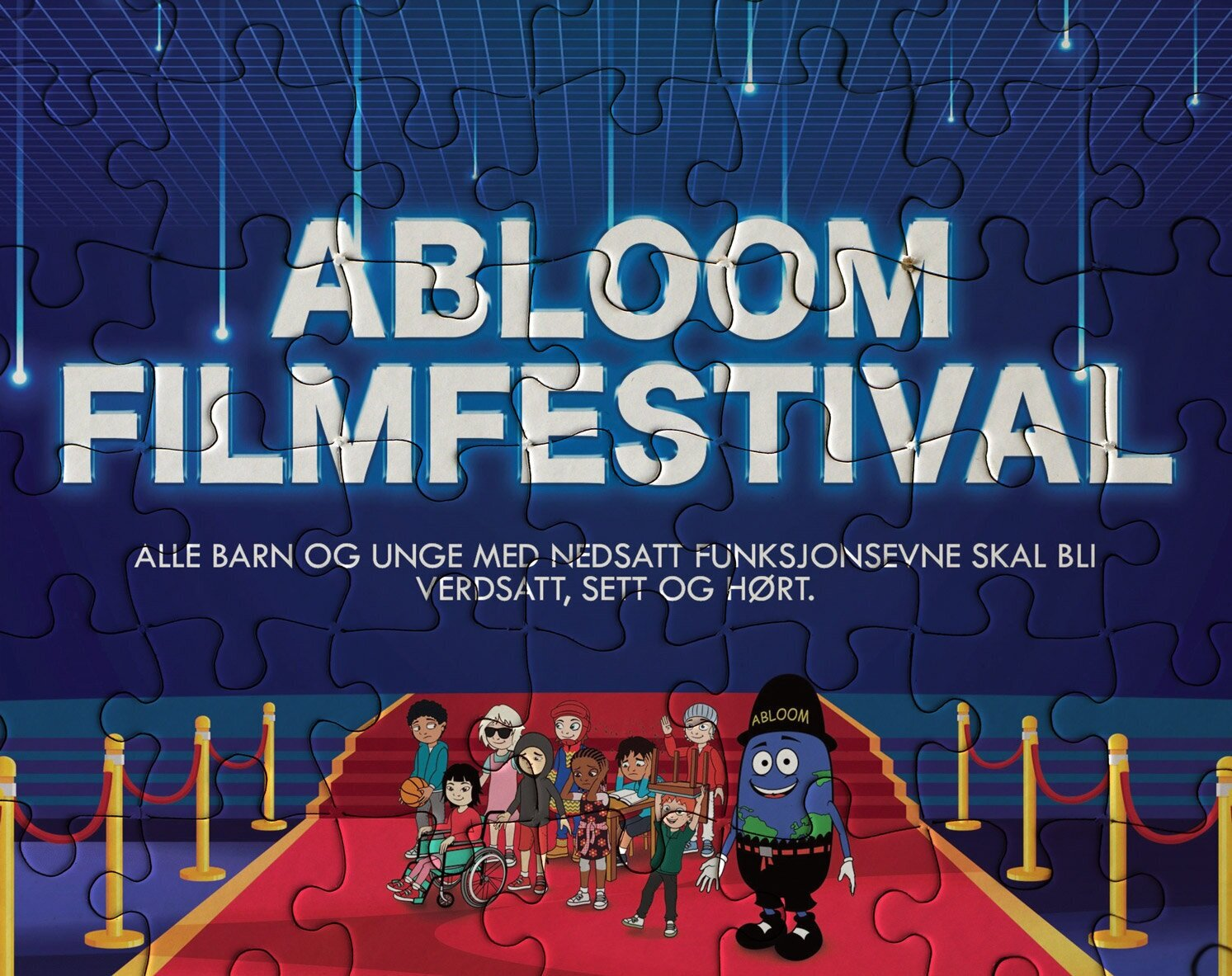 Abloom-Filmfestival-puzzle.jpg