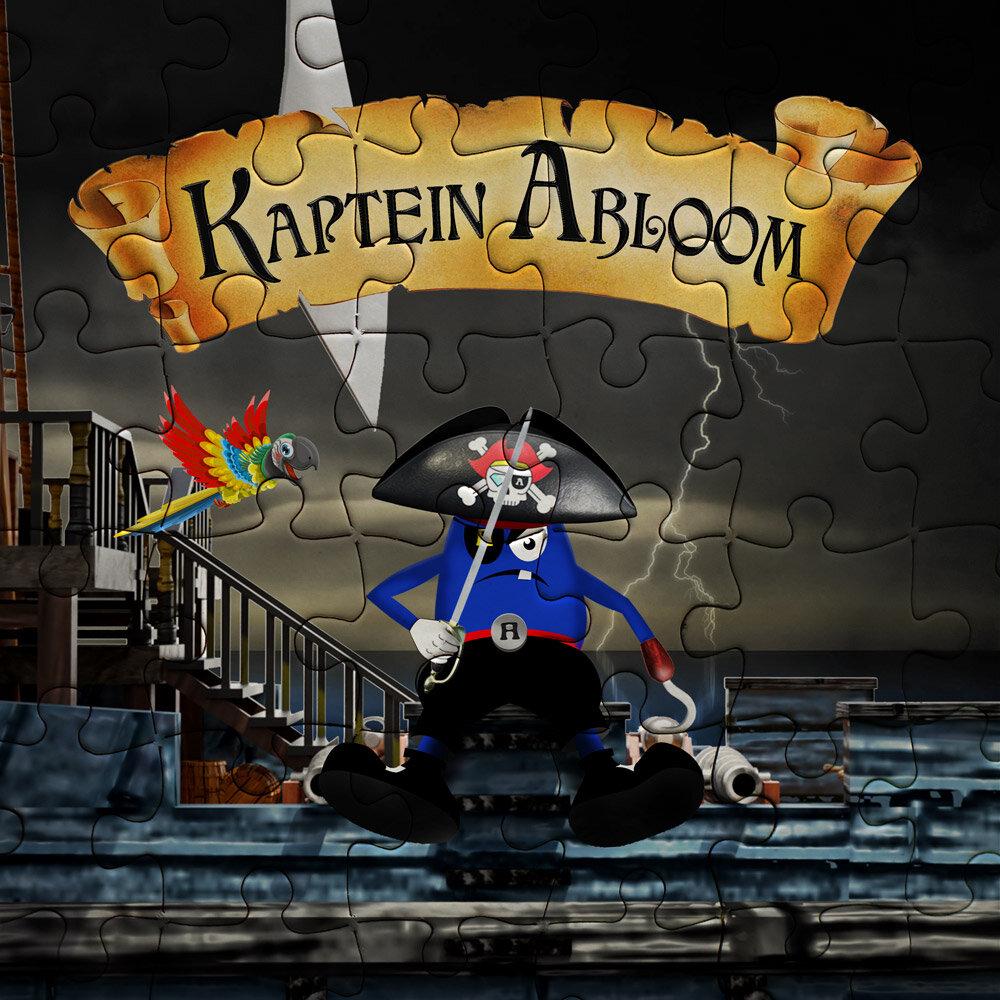 Kaptein-Abloom-og-dårlig-vær-puslespill.jpg