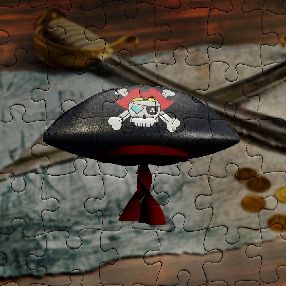 Kaptein-Abloom-sin-pirathatt-puslespill.jpg