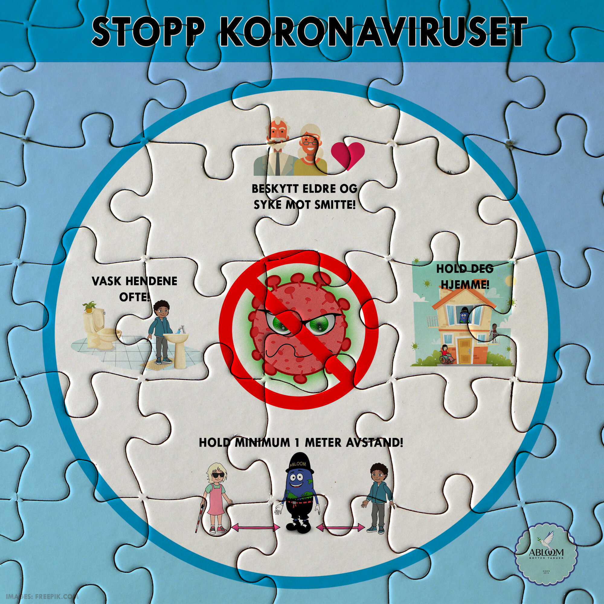 stop corona viruset v02 NO.jpg