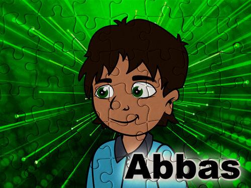 abbas-dysleksi-kort-A-landscape.jpg