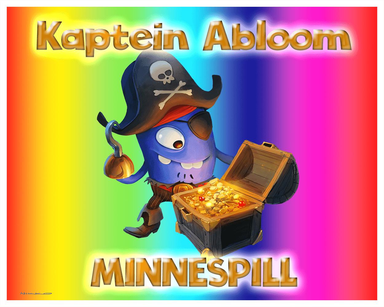 Kaptein Abloom Thumbnail v01.png