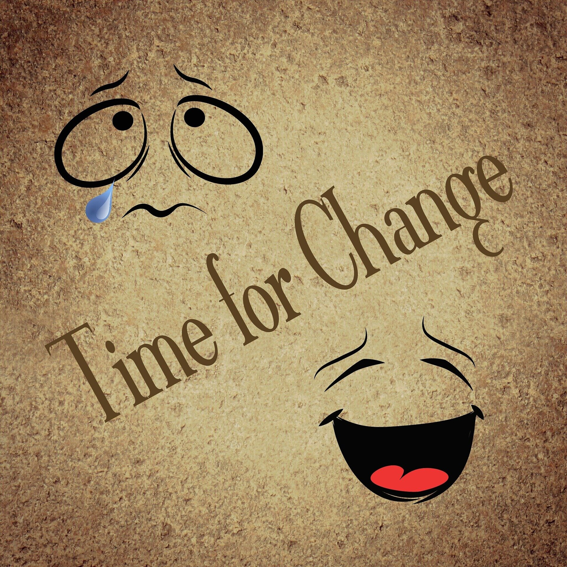 change-717488_1920.jpg