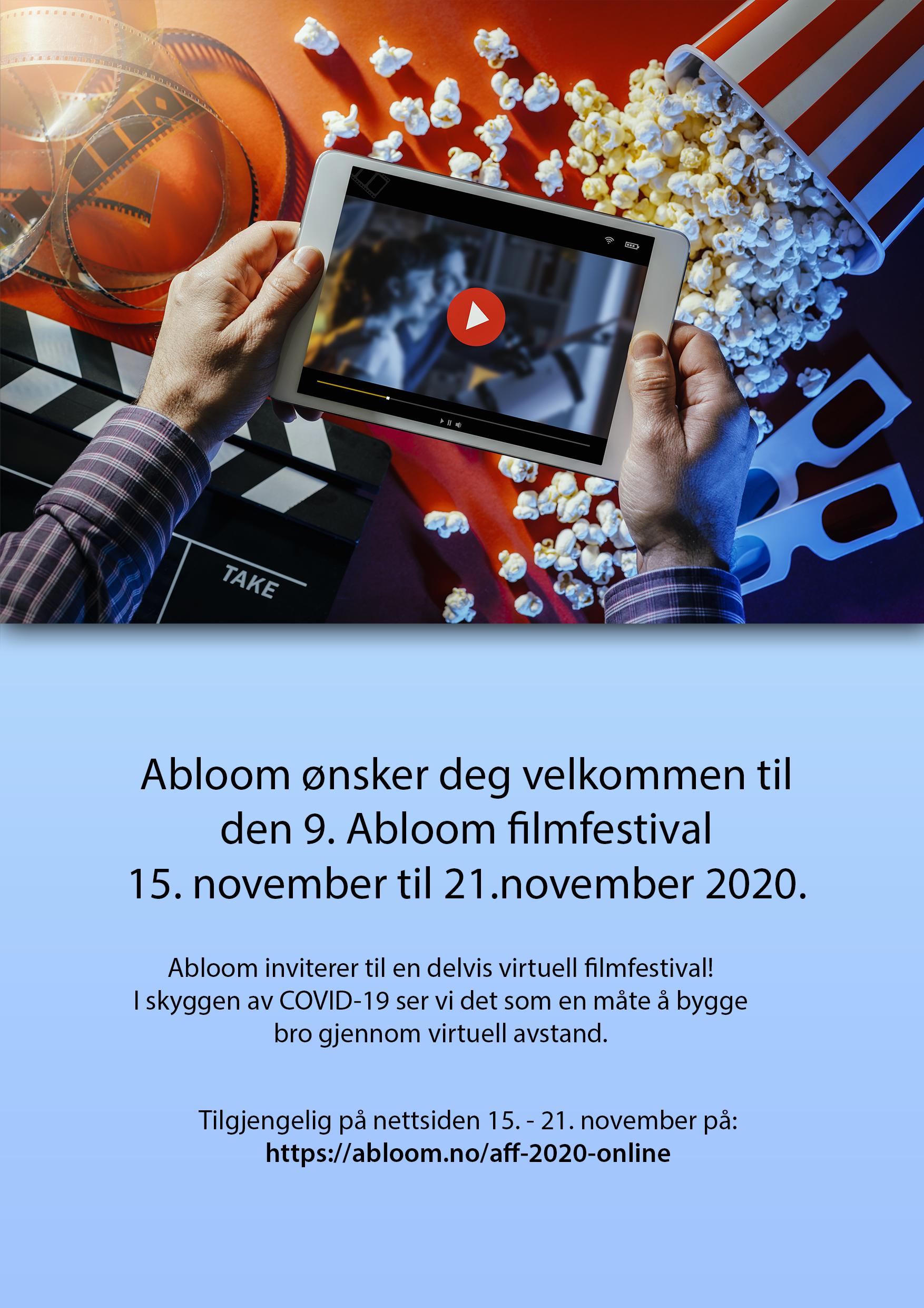 aff-online-plakat-2020-v01.png