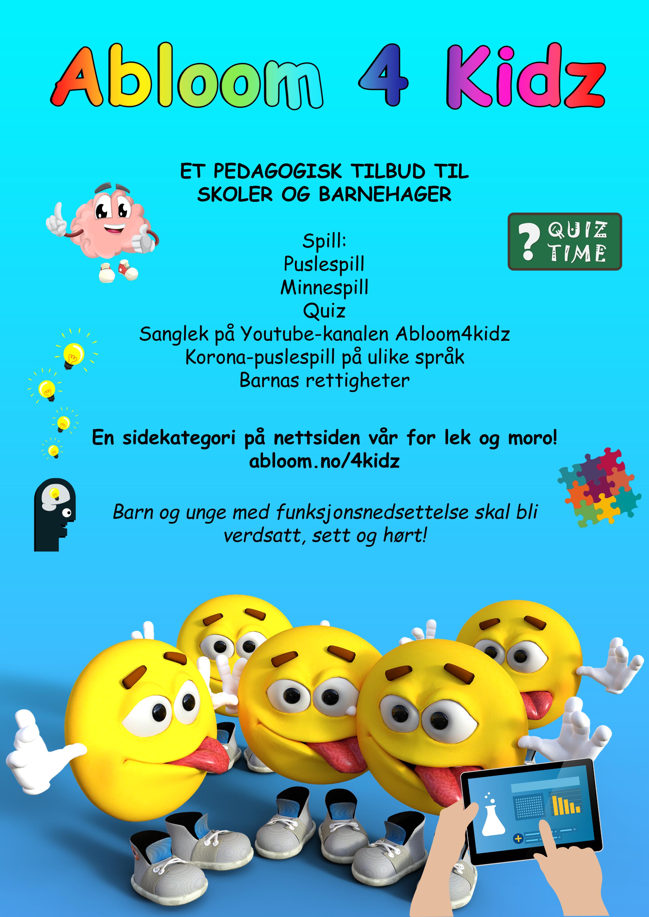 abloom4kidz-plakat-2020-v01.png