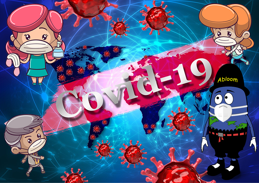 Covid-19-fellesdugnad.png