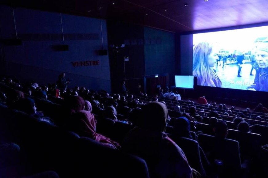 Abloom filmfestival 2021
