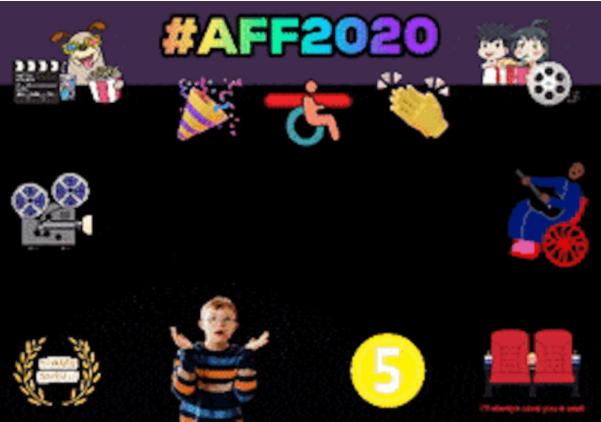 AFF 30230.png