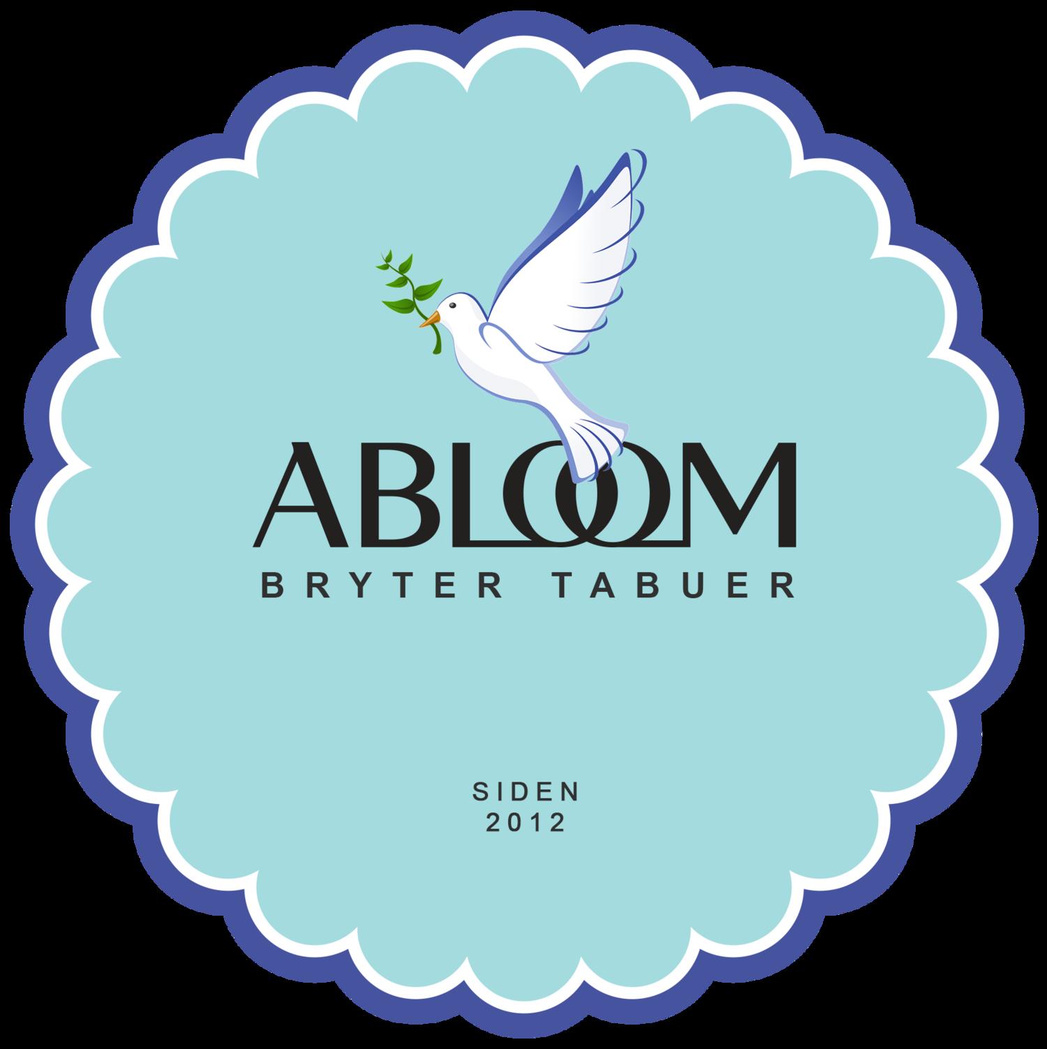 abloom.png