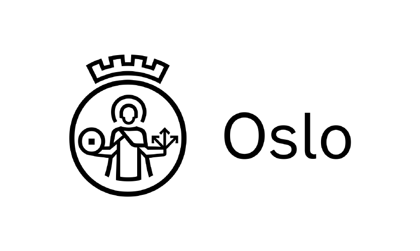 Oslo-Kommune.png