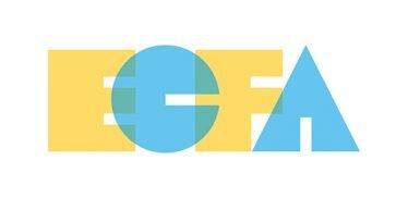 ECFA_logo-374x182.jpg