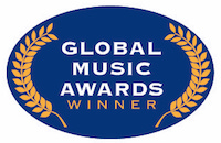 global-music-awards-winner.jpg