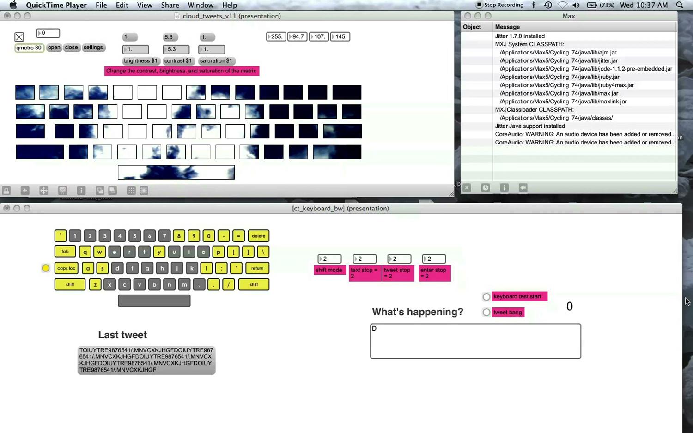 custom software program
