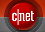cnet(b).png