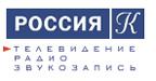 POCCNR_K.jpg