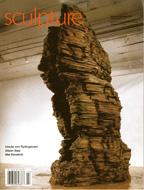 sculpture(b).jpg