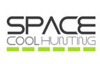 spacecoolhunting(b).jpg