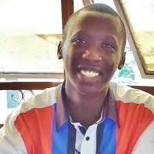 """Landry Ninteretse,  Director of 350.org Burundi   """"Thanks to MPP, storytelling is now part of every workshop that we organize. Their curriculum is now available in French, and I look forward to holding a workshop with French-speaking organizers in West Africa!"""""""
