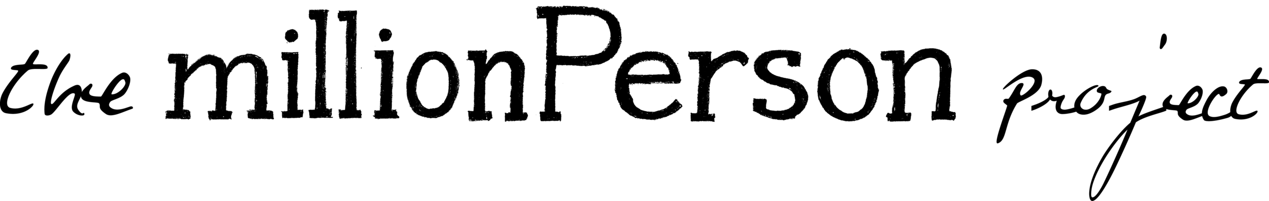 LogoLong.png