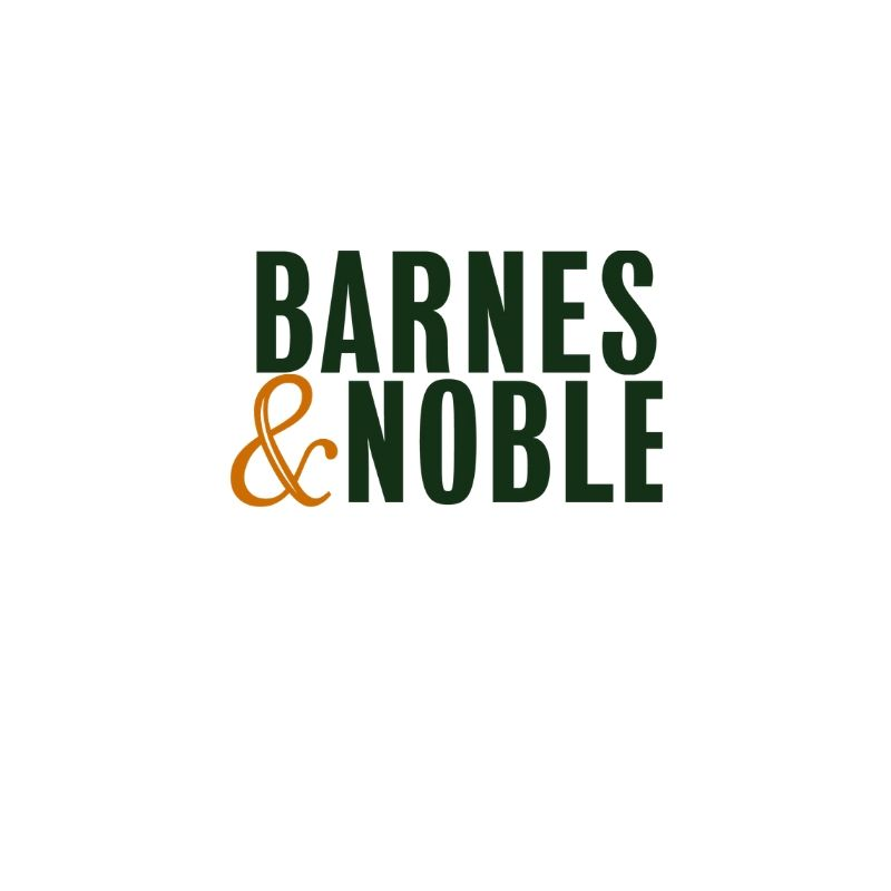 how-your-story-sets-you-free-book-barnes-and-noble.jpg