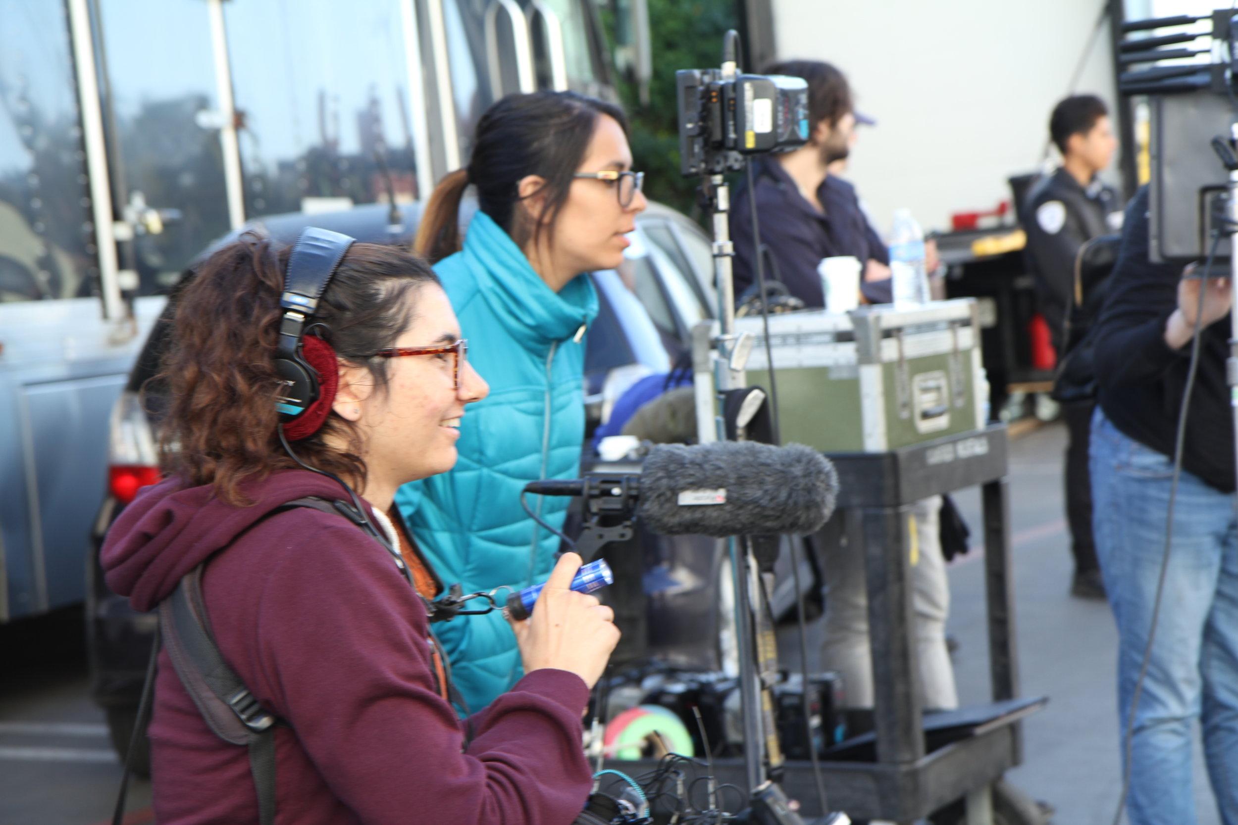 Production Crew.JPG