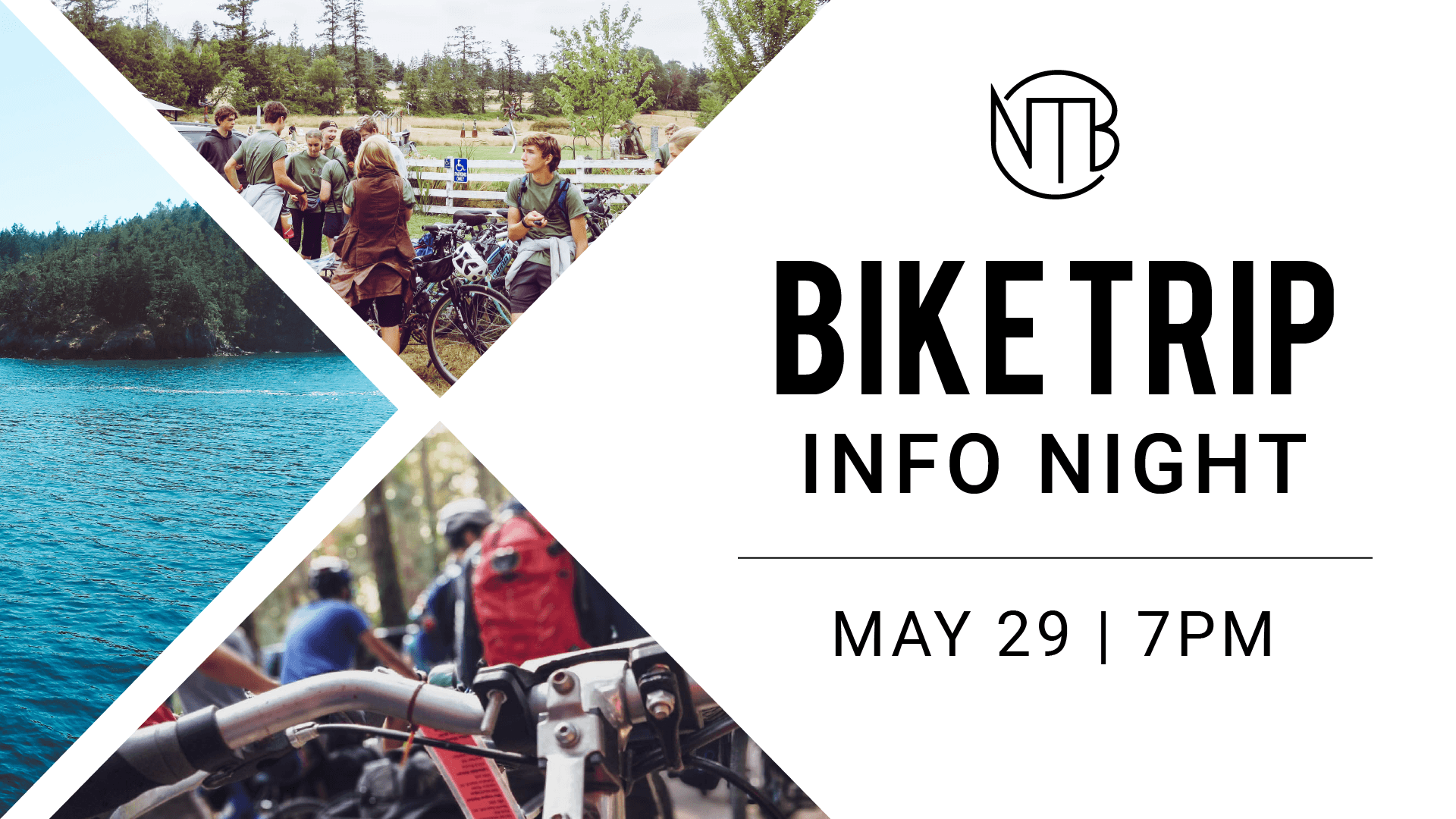 Bike Trip Info Night Slide.png