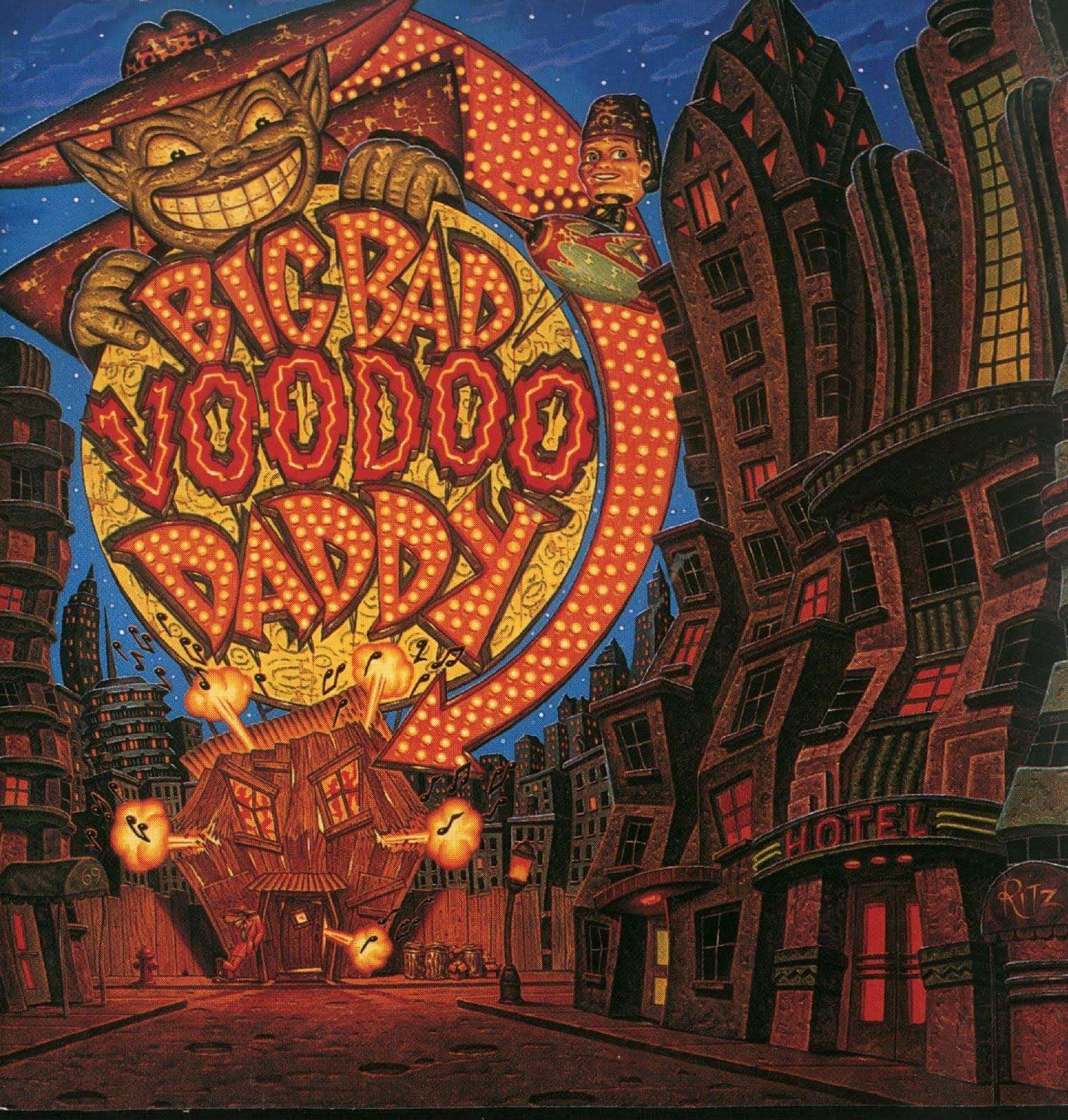 big_bad_voodoo_daddy_-_americana_deluxe-2.jpg