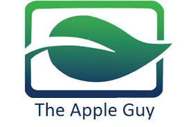 Apple Guy.jpg
