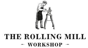 Rolling Mill.png