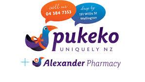 Alex Pharma.jpg