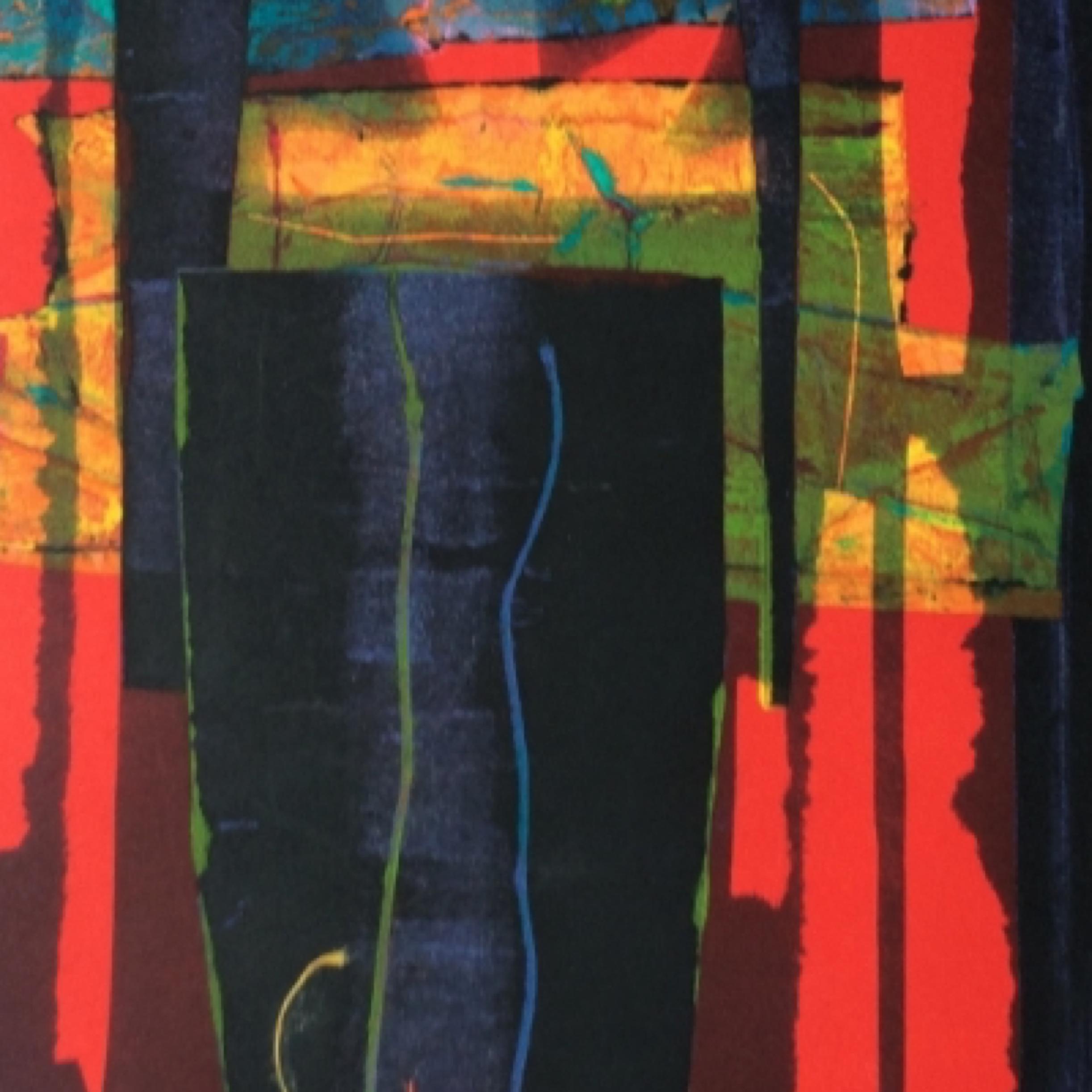 Copy of Joan Gitlow