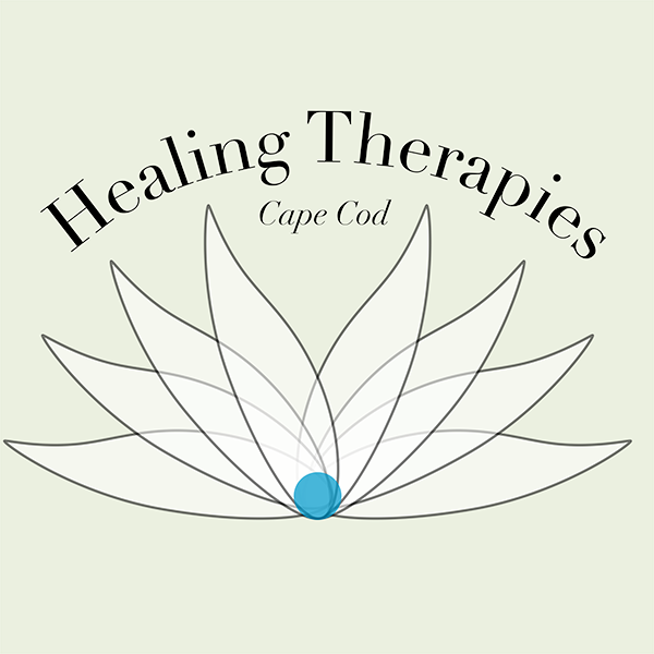 Healing Therapies Cape Cod