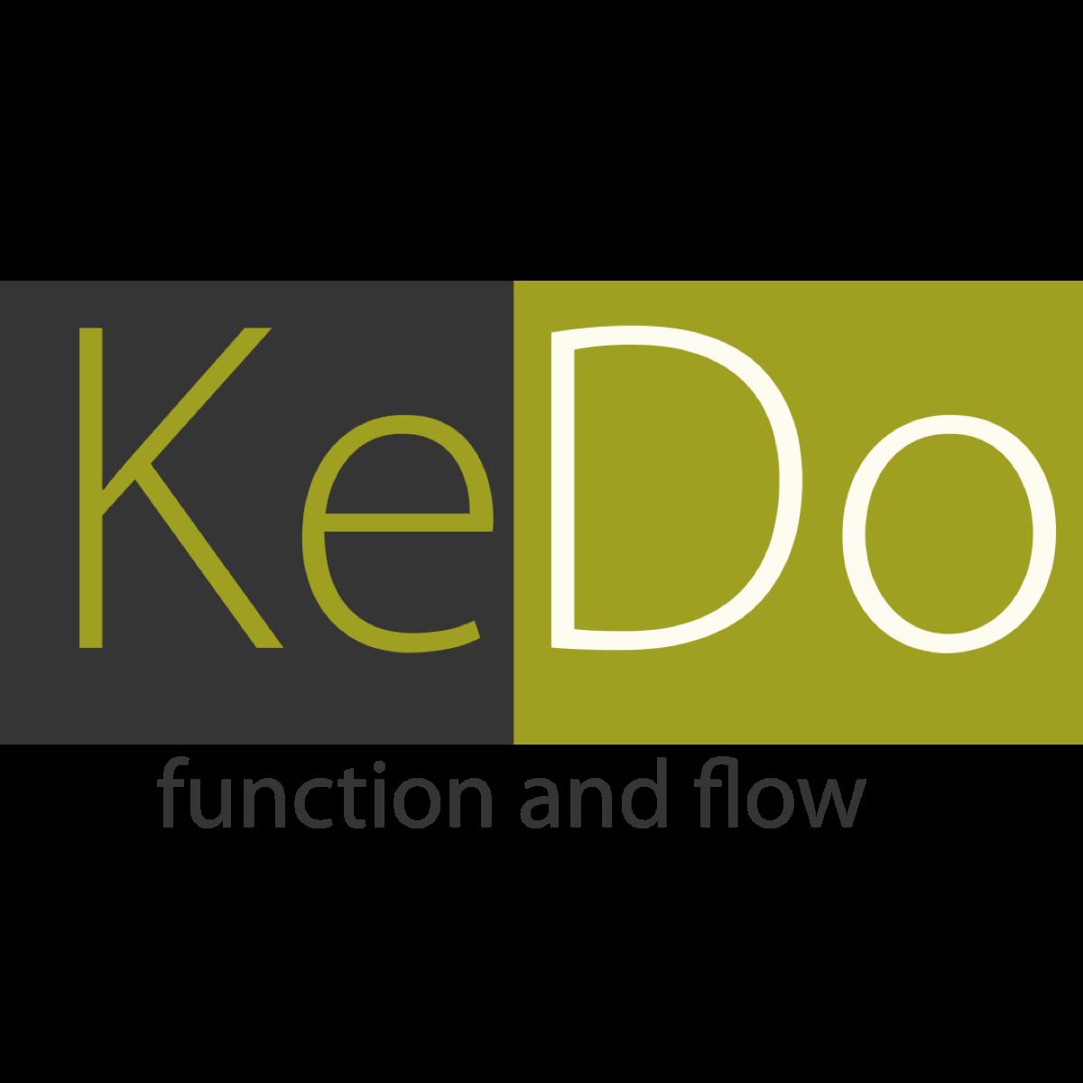KeDo Spaces