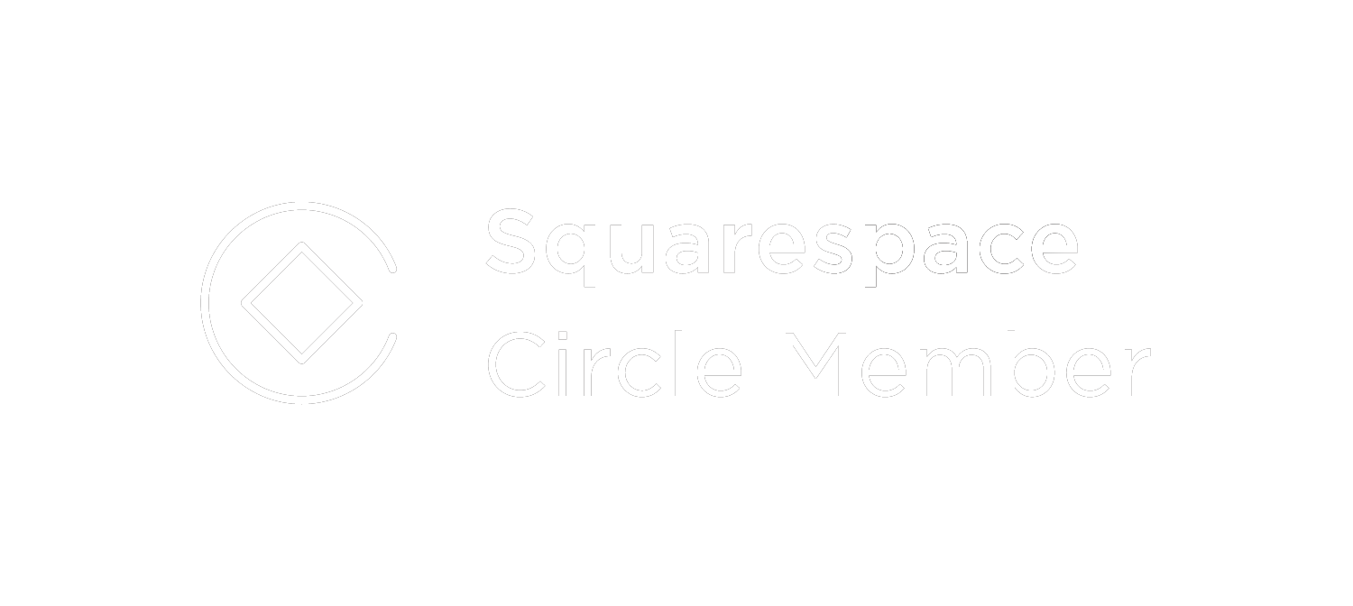 squarespace circle member - Barbara Woodbury