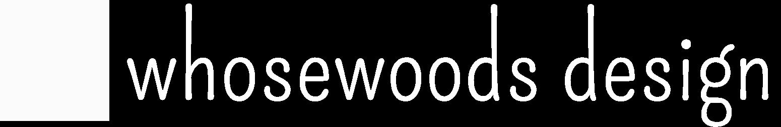 wwdLogoWLeaf.png