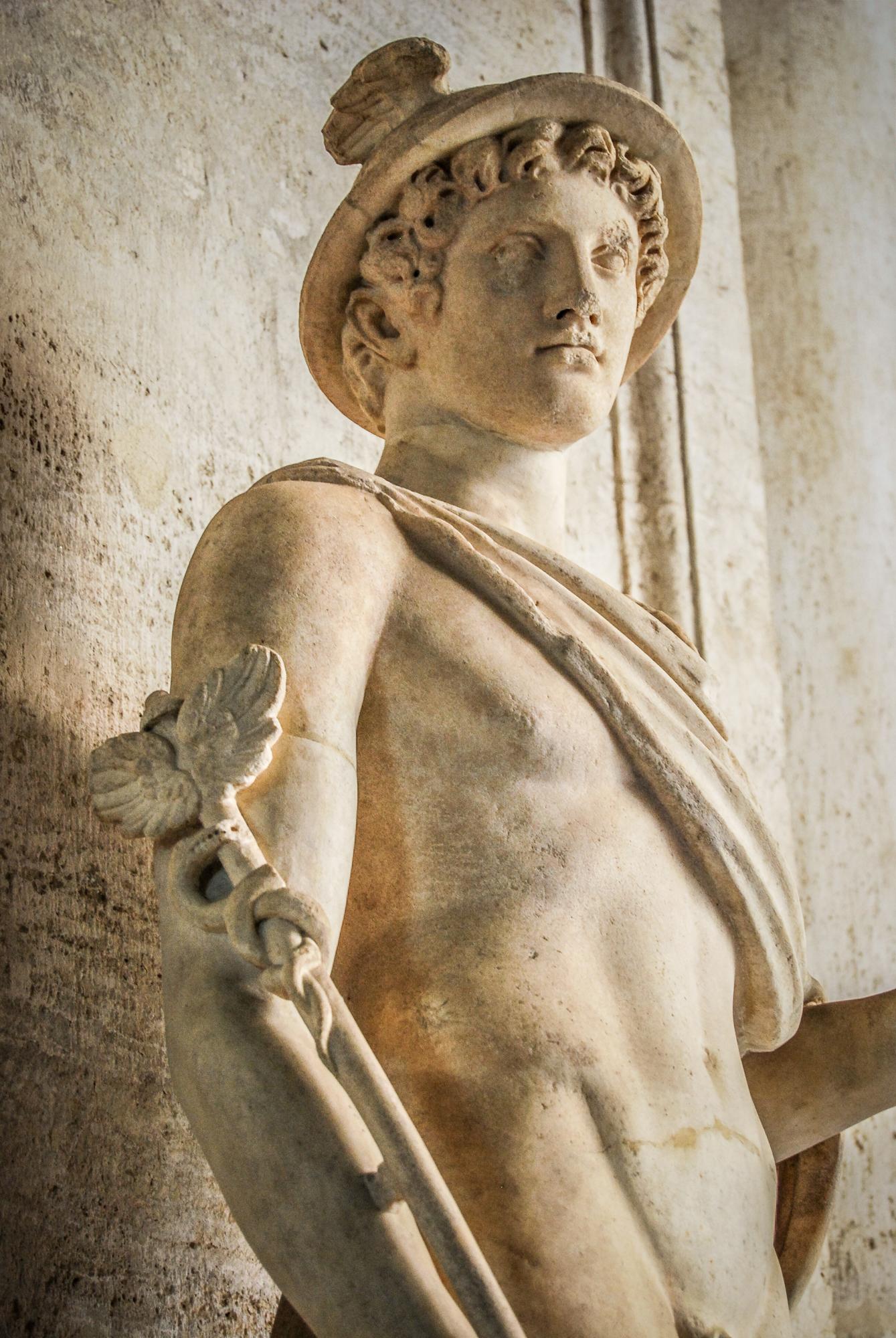 Hermes_God_01.jpg