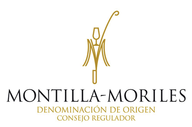 http://www.montillamoriles.es/