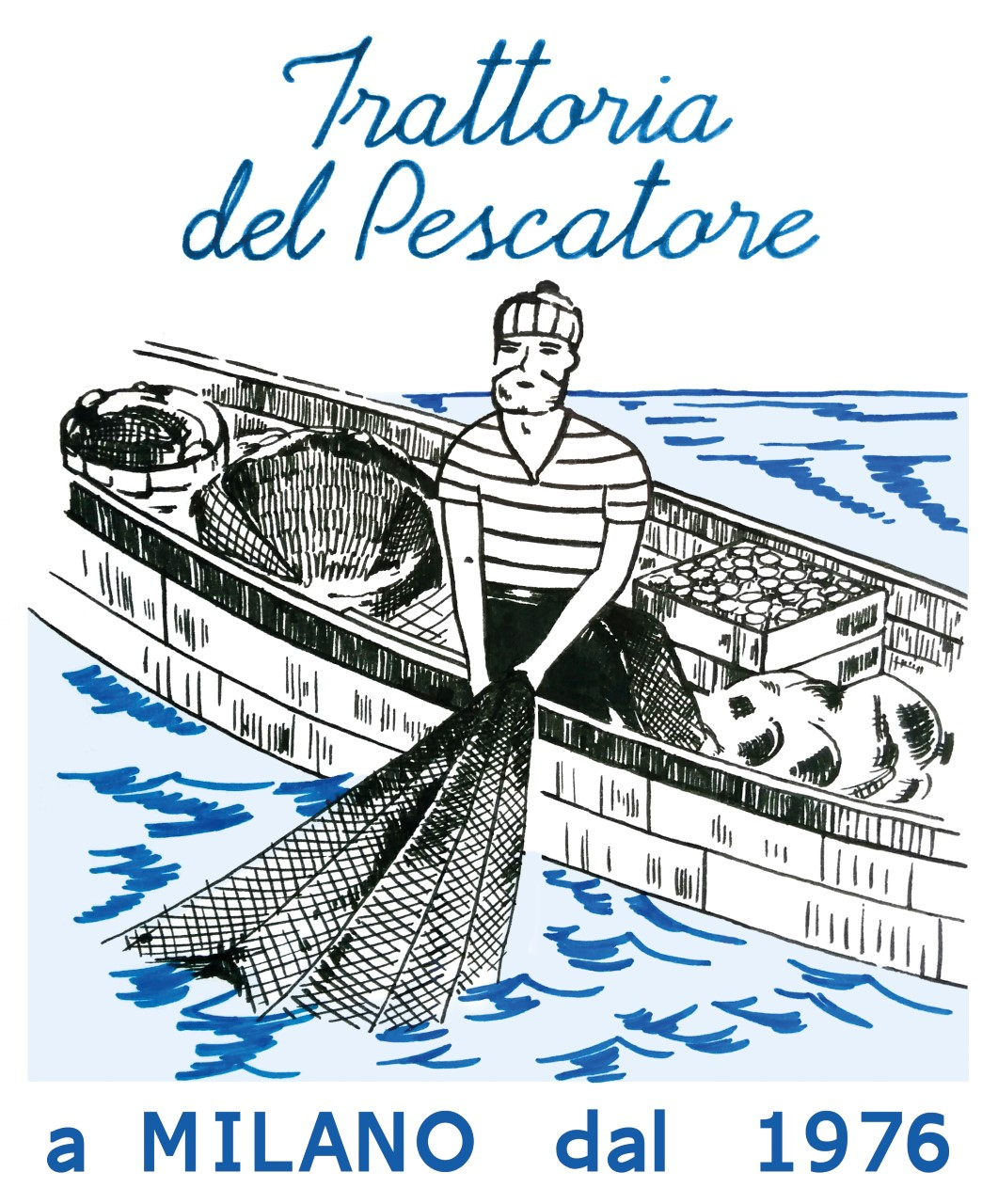 Trattoria del Pescatore - MarchioRegistrato.jpg