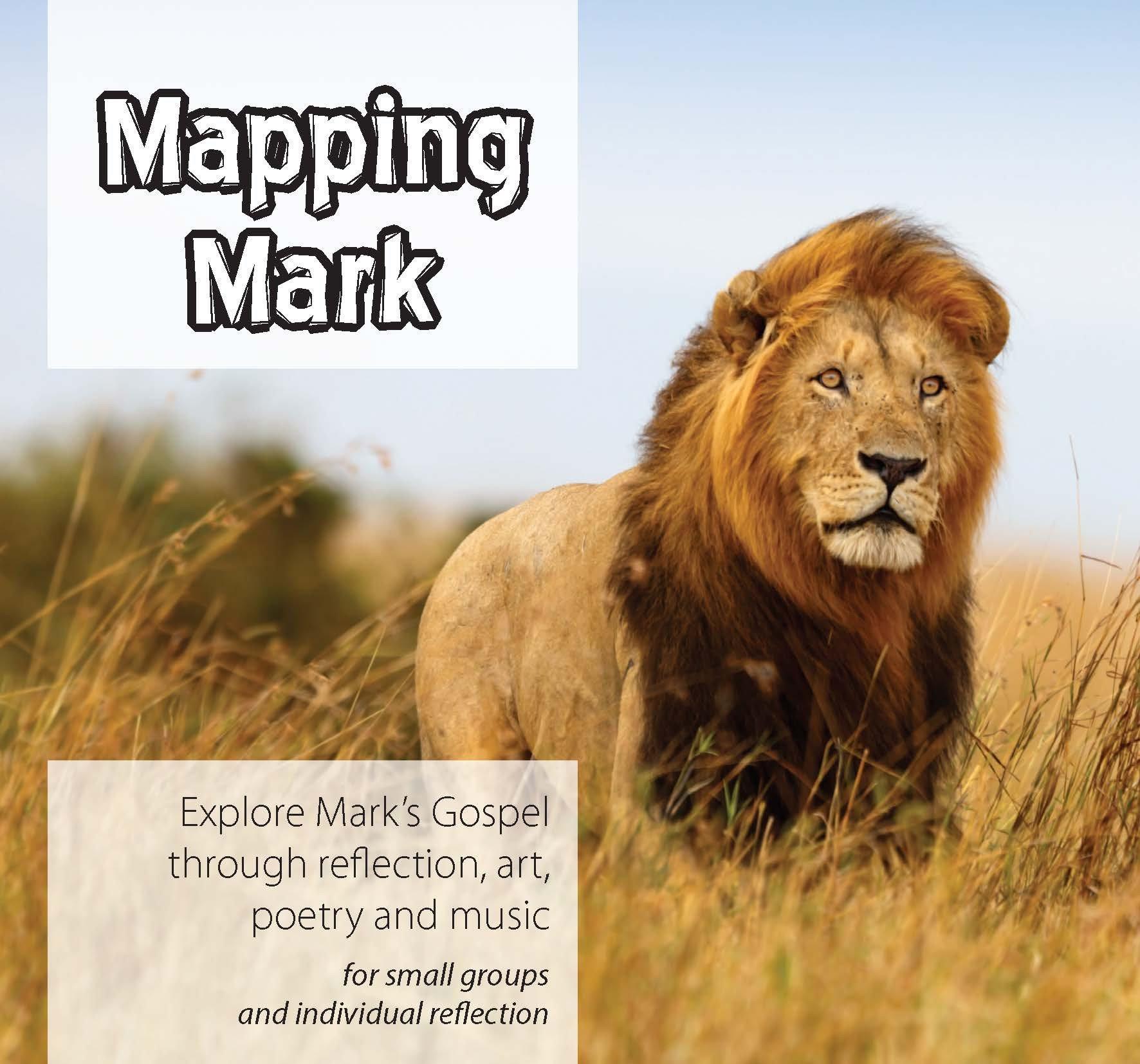 Mapping_the_Gospels_-_Mark.jpg