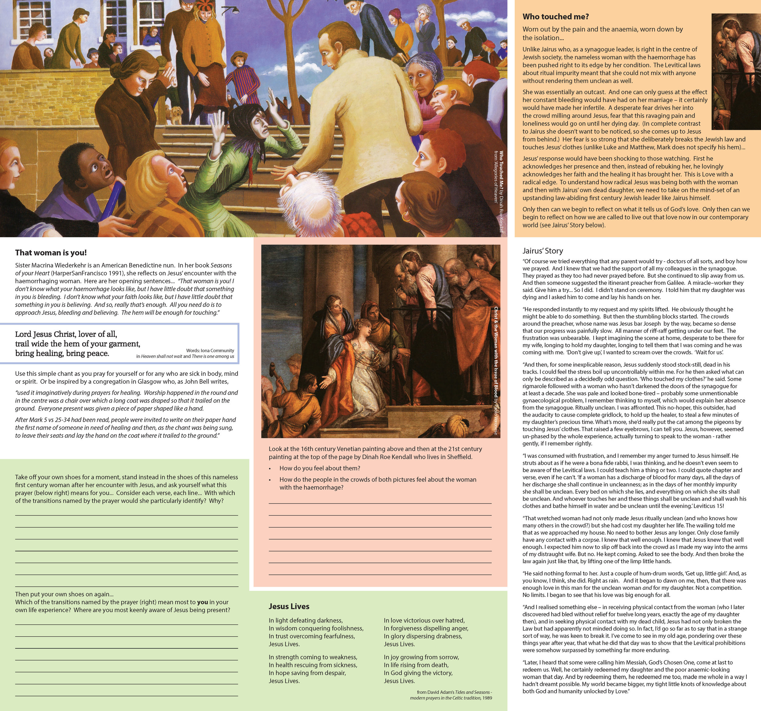 Mapping the Gospels - Mark 2_Page_1.jpg