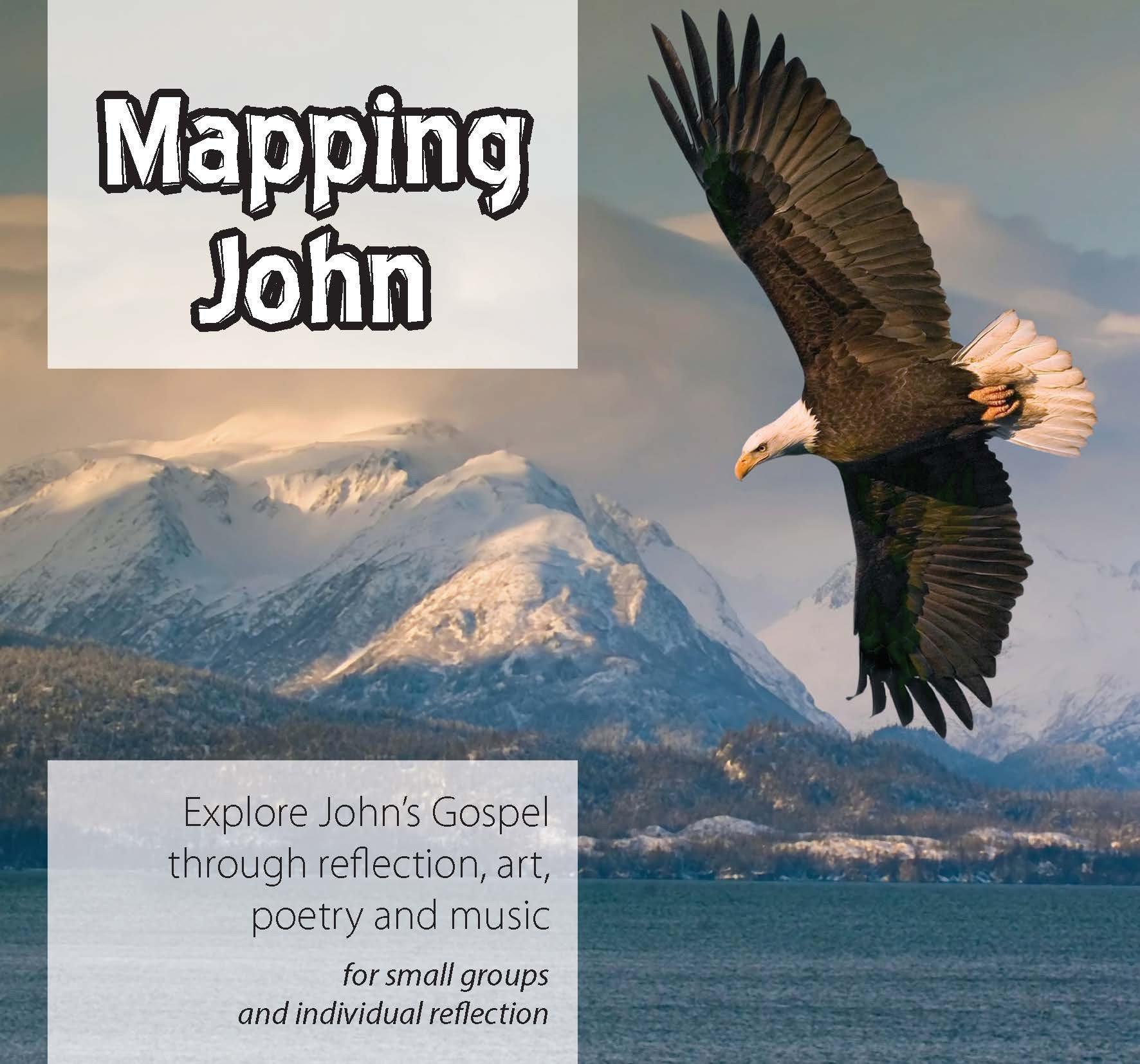 Mapping_the_Gospels_-_John.jpg