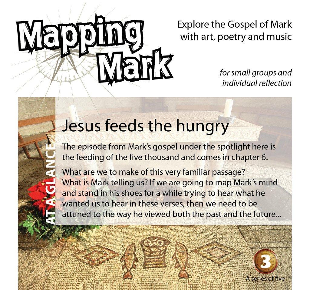 Mark 3.jpg