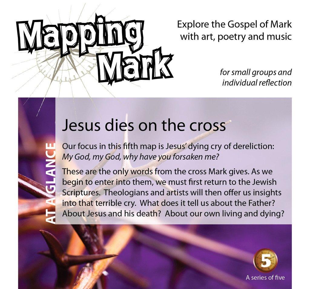 Mark 5.jpg