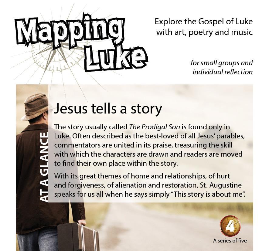 Luke 4.jpg